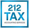 212 Tax